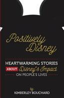 Positively Disney