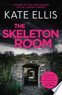 The Skeleton Room