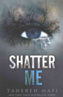 Shatter Me Series Box Set book