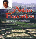 Martin Yan S Asian Favorites