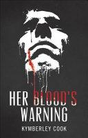 download ebook her blood's warning pdf epub