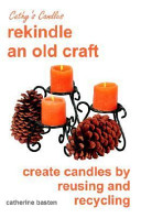 Cathy s Candles