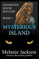 Mysterious Island Book PDF