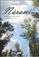 N  rami  Poesie in lingua sarda con traduzione in italiano