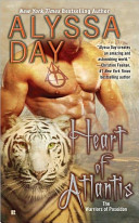 Wild Hearts in Atlantis Pdf/ePub eBook