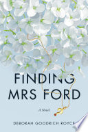 Finding Mrs. Ford Pdf/ePub eBook
