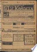 Mar 3, 1899