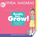 Ready  Set  Grow  Book PDF