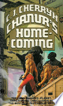Chanur s Homecoming