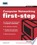 Computer Networking First-step PDF