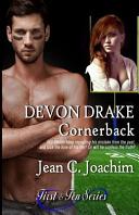 Devon Drake  Cornerback