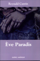 download ebook Ève paradis pdf epub