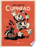 The Art of Cuphead Book PDF