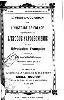 La Presse Le Pouvoir Et L Argent Nouvelle édition Revue Et Augmentée Pdf/ePub eBook