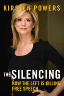 download ebook the silencing pdf epub