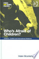 Who S Afraid Of Children