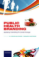 Public Health Branding