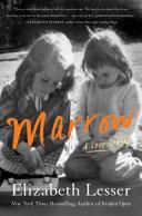 download ebook marrow pdf epub