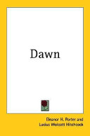 download ebook dawn pdf epub
