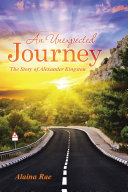 download ebook an unexpected journey pdf epub
