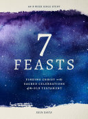 7 Feasts Book