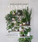 Houseplant Oasis