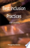 Best Inclusion Practices