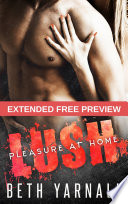 Lush  Extended Free Preview