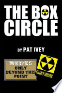 THE BOX CIRCLE