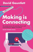 download ebook making is connecting pdf epub
