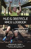 Mud and Obstacle Race Logbook