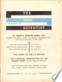 Jan 10, 1957