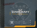 StarCraft Field Manual : since its initial release in 1998. a genre-defining...