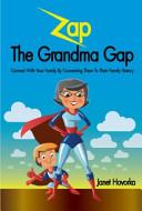 Zap The Grandma Gap