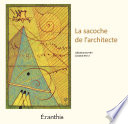 illustration La sacoche de l'architecte