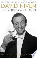 The Moon S A Balloon