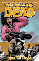 The Walking Dead Vol  29