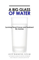 Book A Big Glass of Water