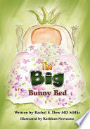 The Big Bunny Bed