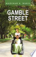 Gamble Street