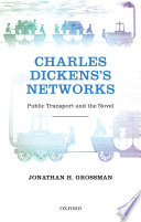 Charles Dickens S Networks