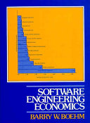 Software Engineering Economics