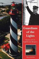 Guardians Of The Lights : book paints a colorful portrait of...