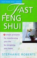 Fast Feng Shui