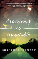 Drowning Is Inevitable Book Cover