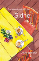 Ebook Conversations with the Sidhe Epub David Spangler Apps Read Mobile