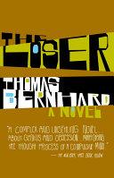 The Loser Of The Twentieth Century His Formal