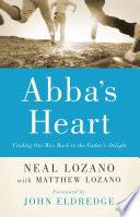 Abba s Heart