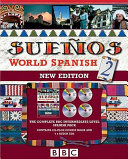 Suenos World Spanish