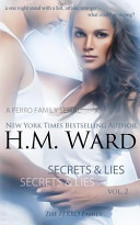 Secrets and Lies 2